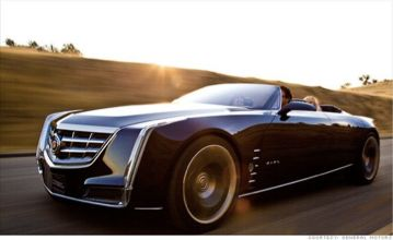 money_galleries_2011_autos_1108_gallery.cadillac_ciel_concept_images_cadillac-ciel(amend).jpg